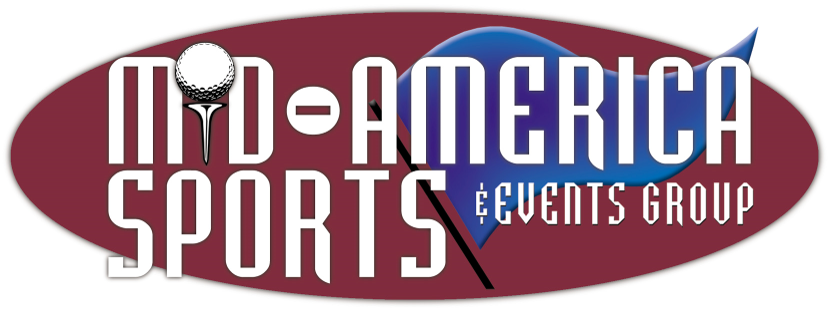 Mid-America Sports